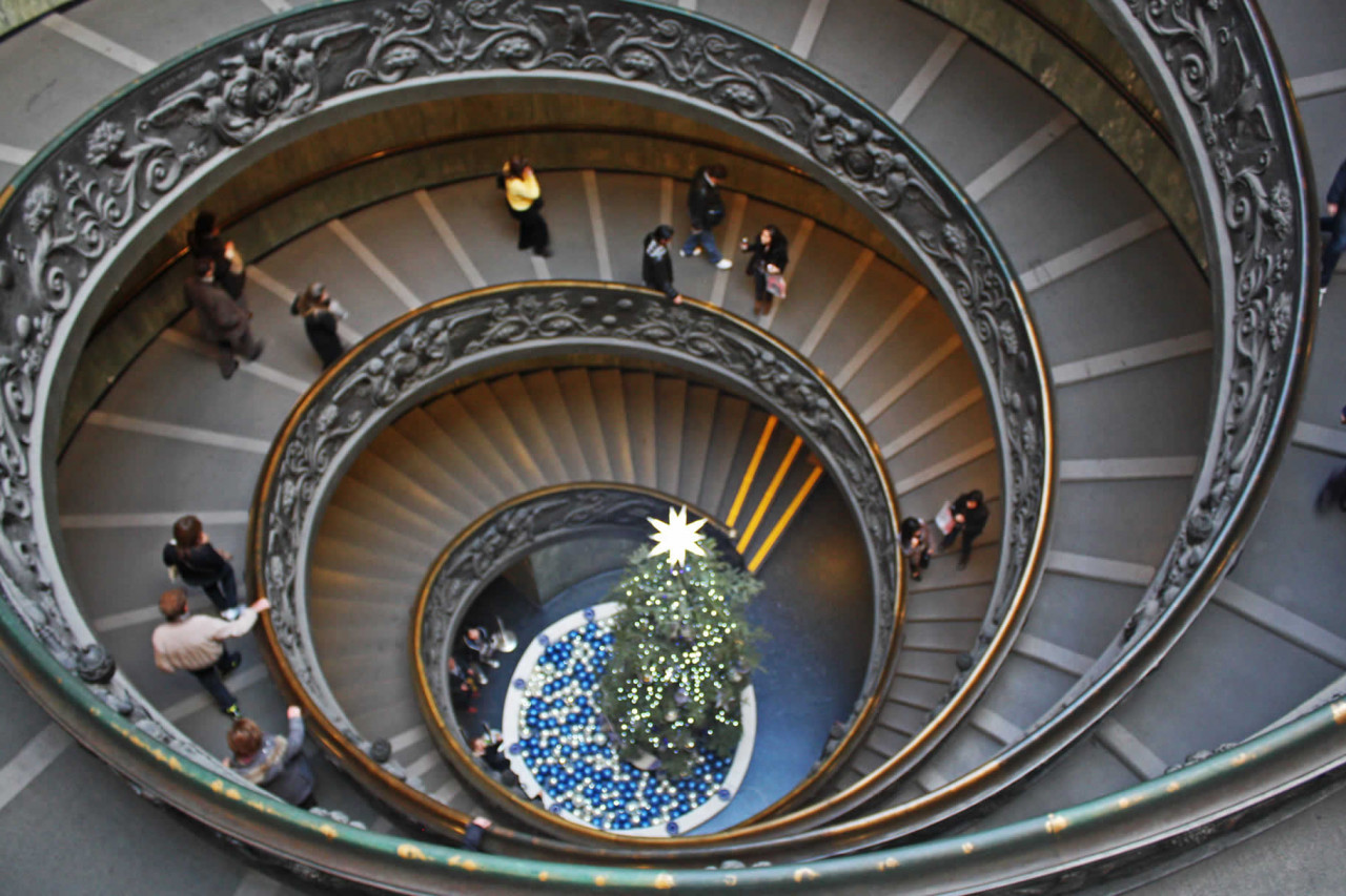 Christmas Vatican 2020 Christmas Day in Vatican City in 2020 | Office Holidays