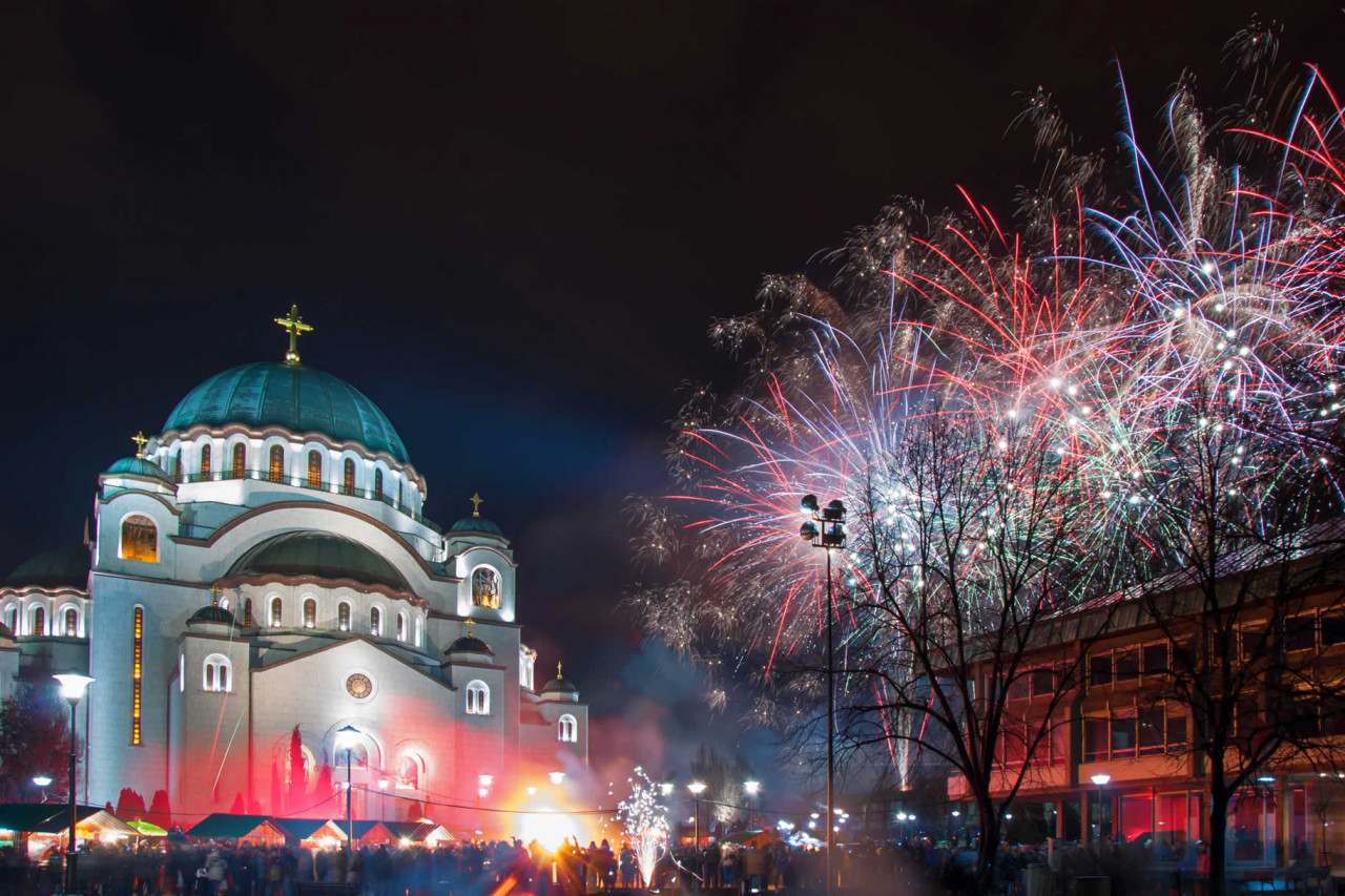 orthodox new year s day around the world in 2021 office holidays orthodox new year s day around the