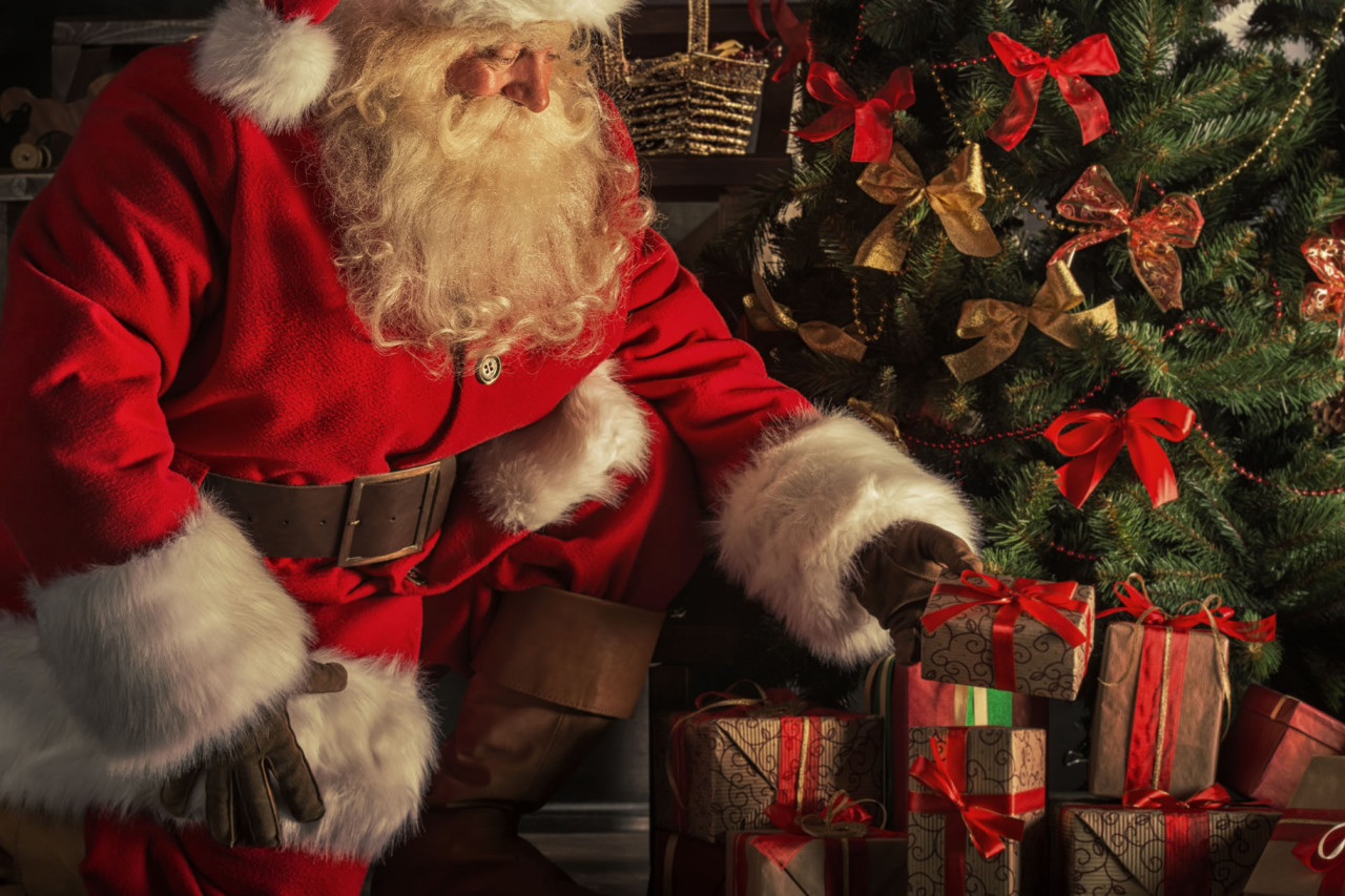 Christmas Eve 2020 Christmas Eve around the world in 2020 | Office Holidays