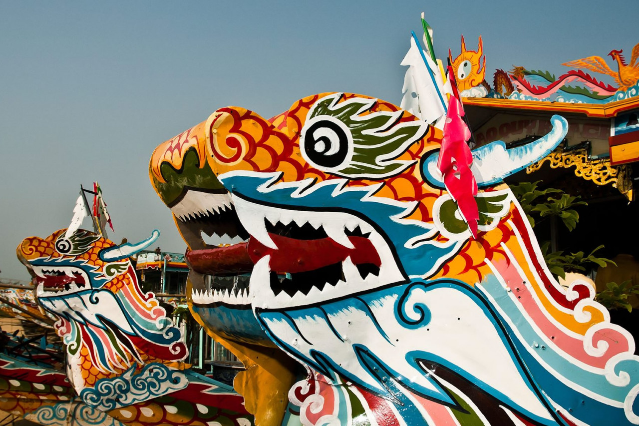 Festival Country Calendrier 2022 Dragon Boat Festival around the world in 2022 | Office Holidays