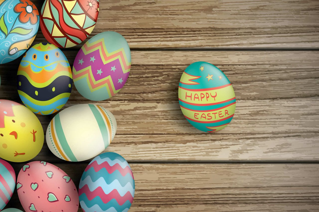 Easter Monday around the world in 2021 | Office Holidays