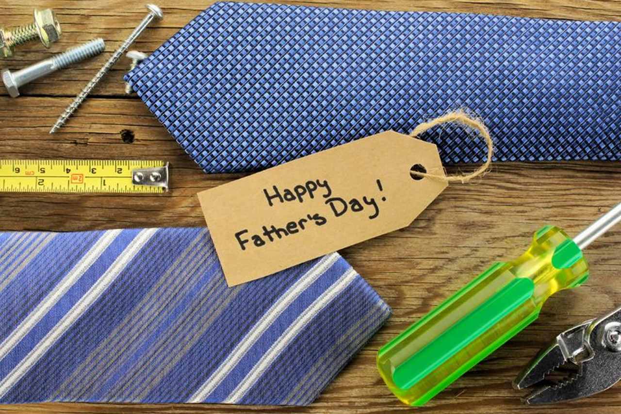 Father's Day around the world in 2020 | Office Holidays