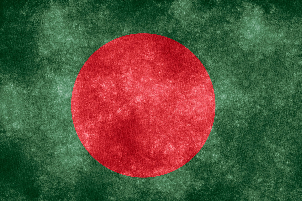 Independence Day in Bangladesh in 2020 | Office Holidays