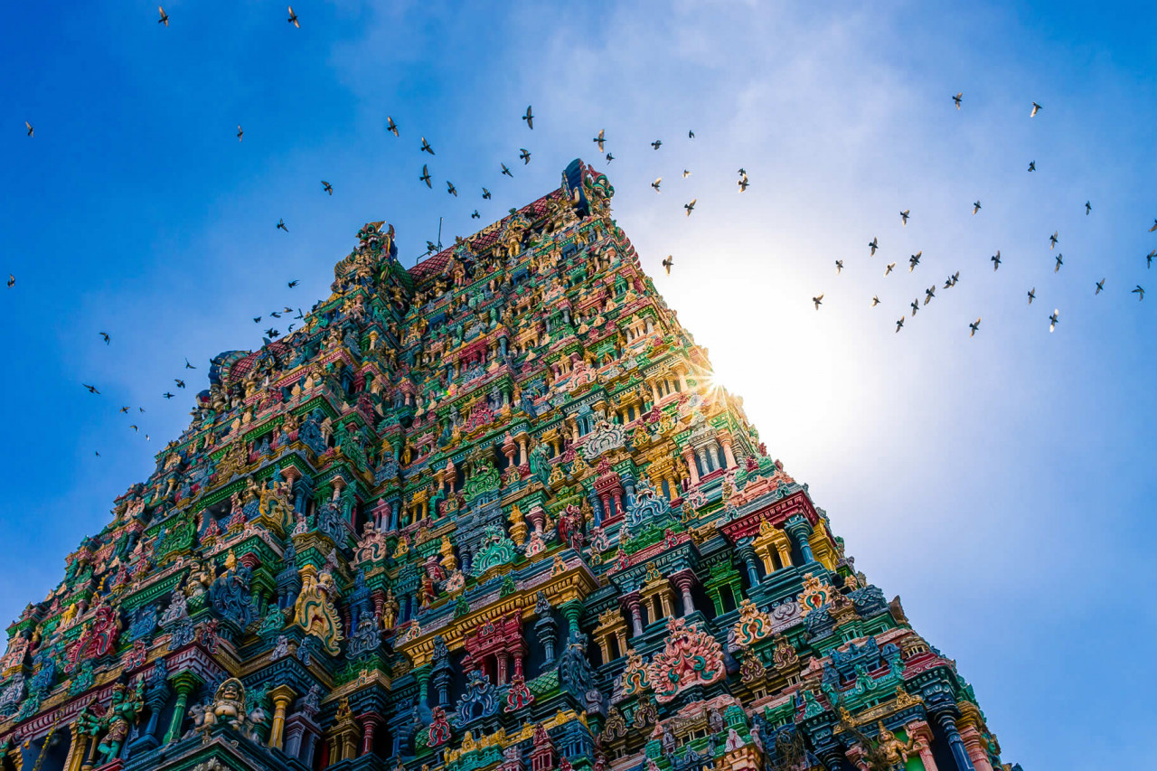 Public Holidays in Tamil Nadu in 2019 | Office Holidays