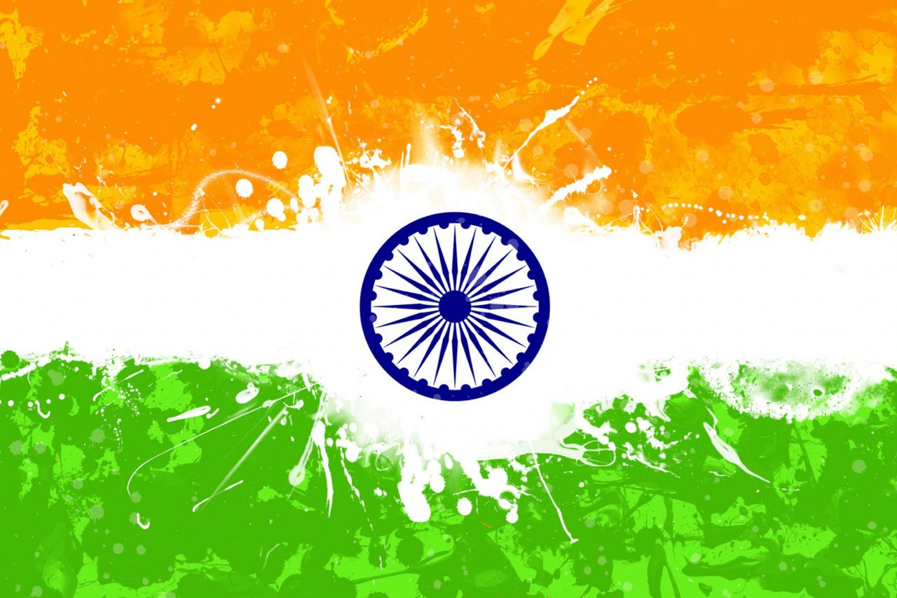 Independence Day in India in 2020 | Office Holidays