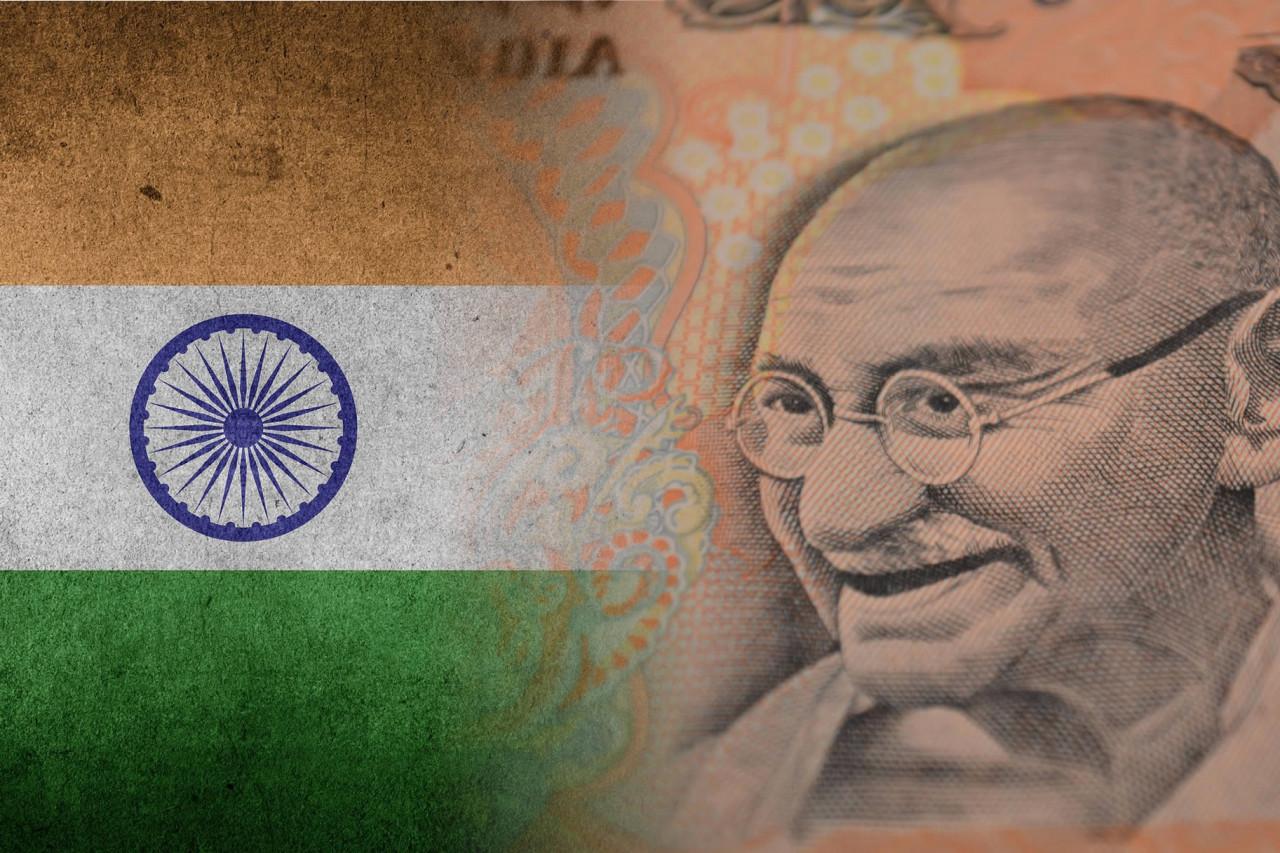 Mahatma Gandhi Birthday