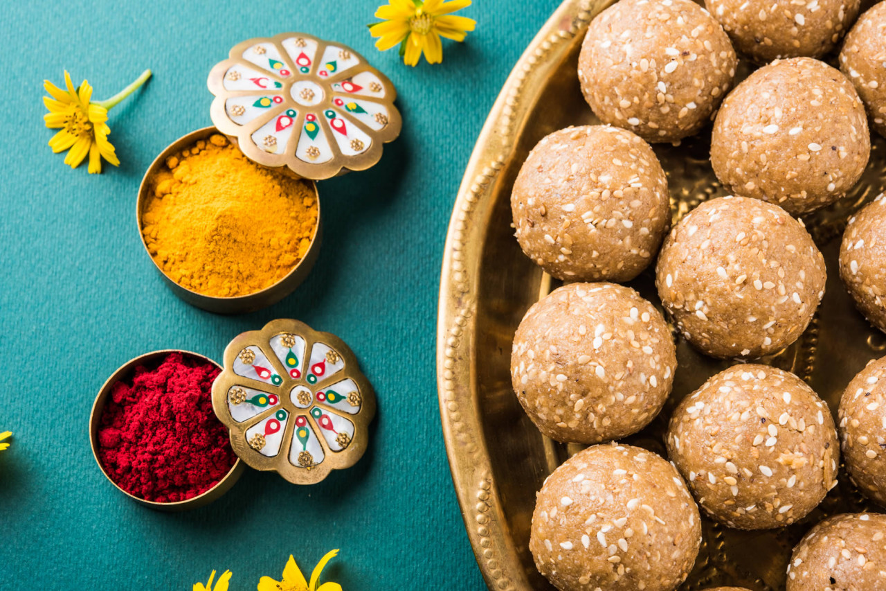 Rice Fall 2022 Calendar.Pongal Around The World In 2022 Office Holidays