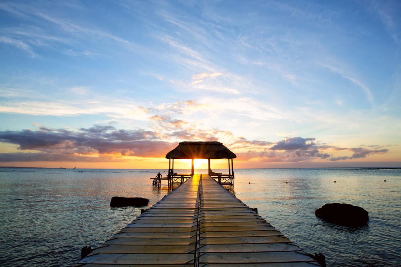 site- ul de dating mauritius)