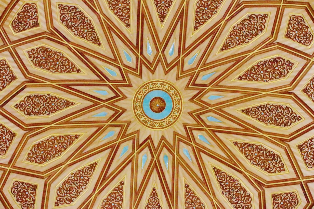 saudi arabia islamic date and time