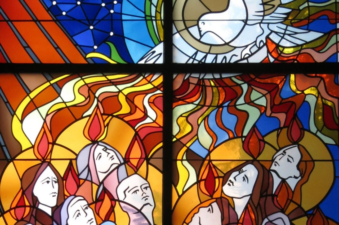 Pentecost Sunday around the world in 2020 | Office Holidays