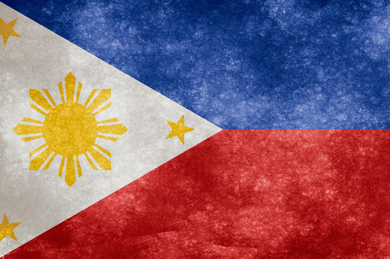 National Holidays In Philippines In 2019 Office Holidays