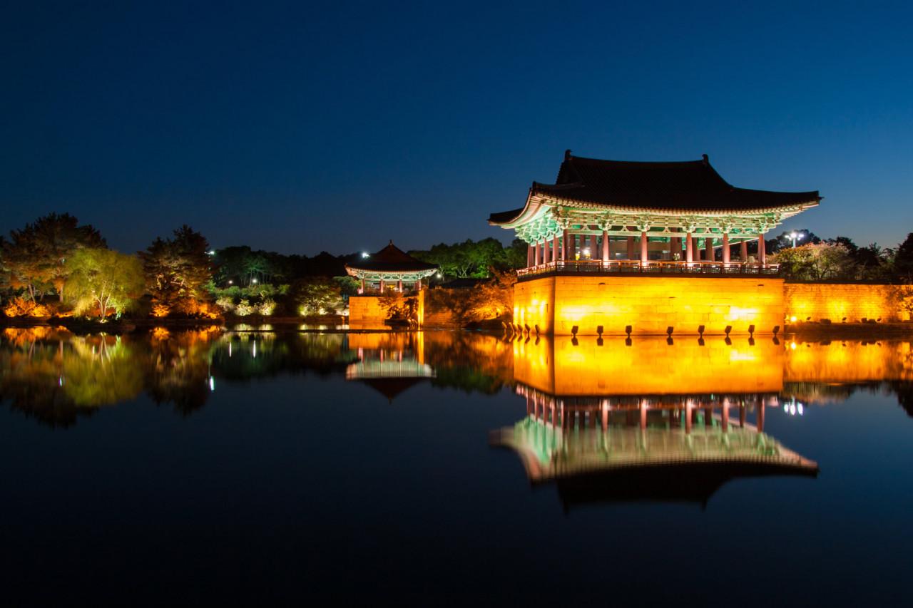 Korean New Year 2020 Korean New Year around the world in 2020 | Office Holidays