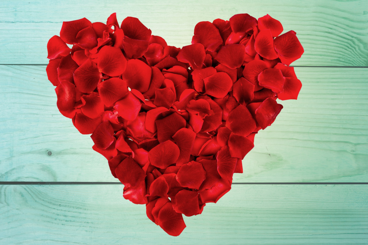 Pagan Calendar 2022.St Valentine S Day Around The World In 2022 Office Holidays
