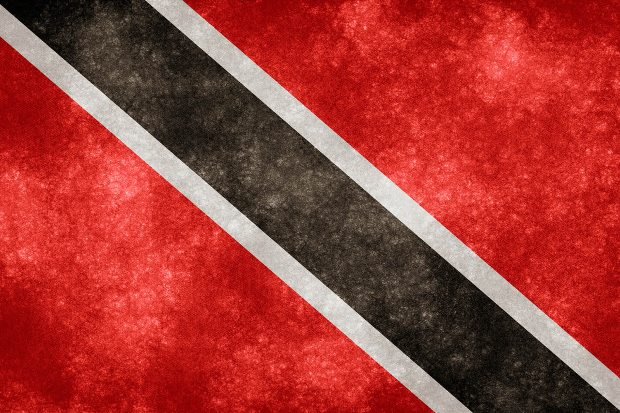 Christmas In July 2019 Trinidad.National Holidays In Trinidad And Tobago In 2019 Office