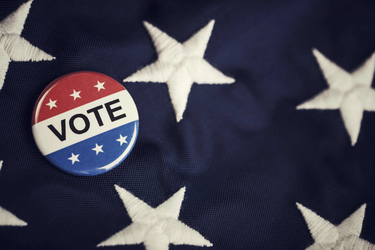 New Jersey 2022 Election Calendar.Election Day In Usa In 2021 Office Holidays