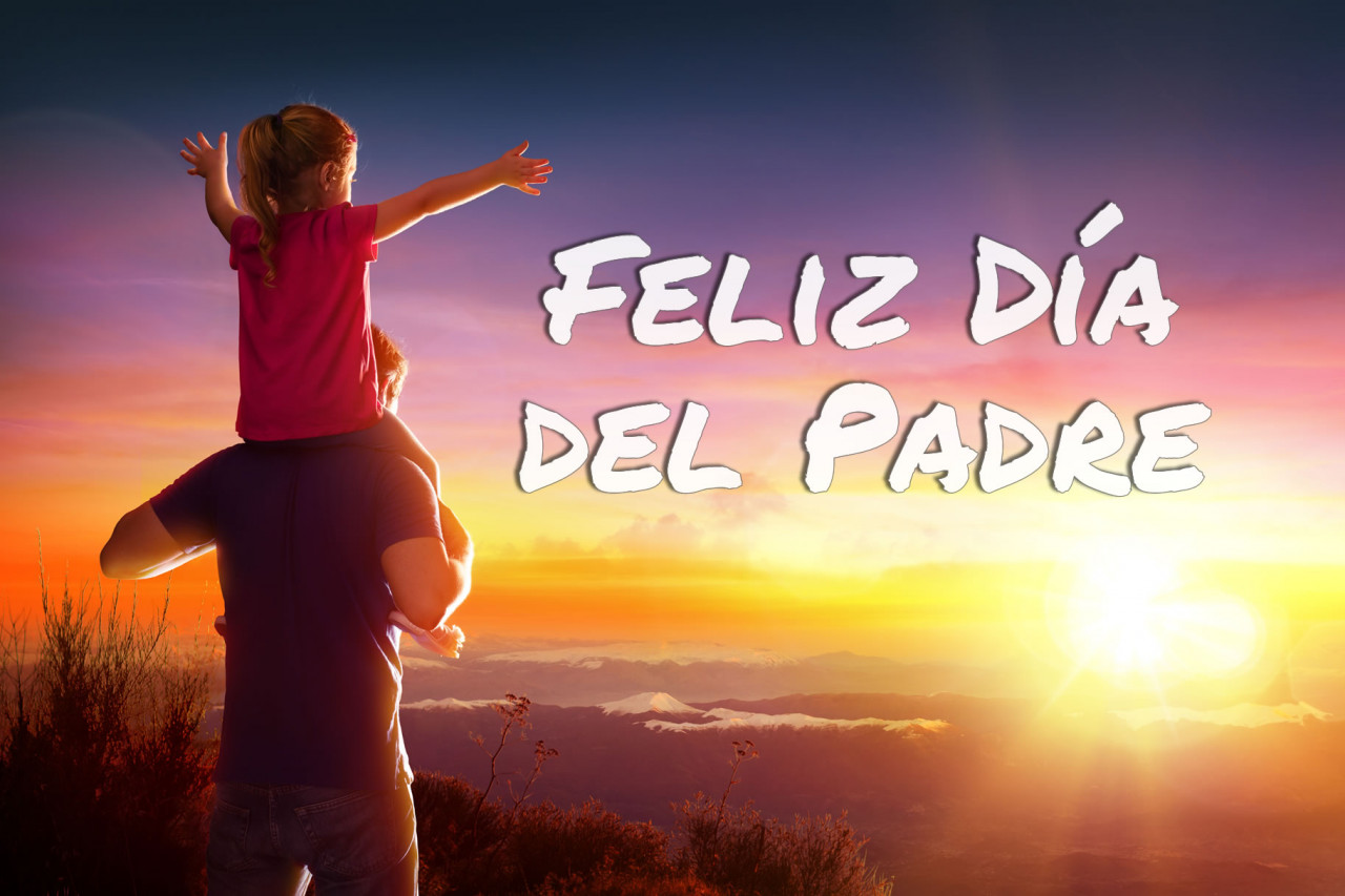 Dia Del Padre Venezuela 2017 father's day in venezuela in 2020 | office holidays