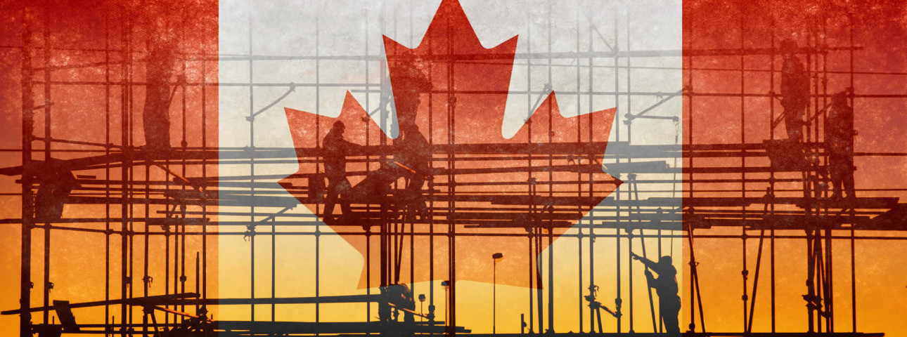 Labour Day In Canada In 2021 Office Holidays