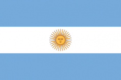 National Holidays In Argentina In 2020 Office Holidays