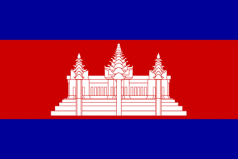 National Holidays in Cambodia in 2020   Office Holidays
