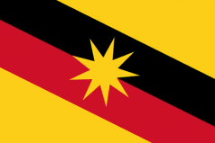 National Holidays In Sarawak In 2020 Office Holidays