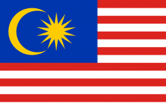 National Holidays In Malaysia In 2020 Office Holidays