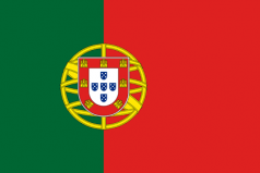 Calendrier Portugal Euro 2020.National Holidays In Portugal In 2019 Office Holidays