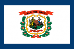 Federal Holidays in West Virginia in 2020 | Office Holidays