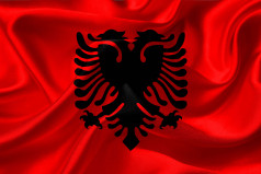Albanian National Youth Day