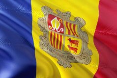 Andorra Constitution Day