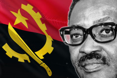 Angolan National Heroes' Day