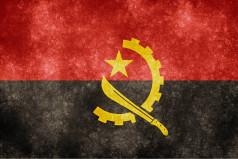 Angolan Liberation Day