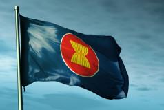 ASEAN Summit Public Holiday