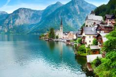 Austria National Day