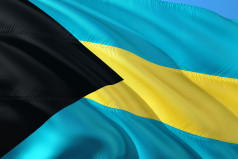 Bahamas Independence Day