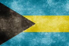 Bahamas National Heroes' Day