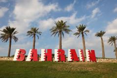Bahraini National Day