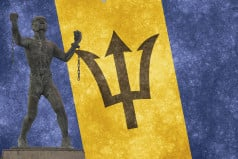 Barbados Emancipation Day