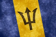 Barbados National Heroes' Day