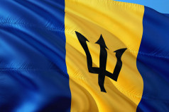 Barbados Public Holiday