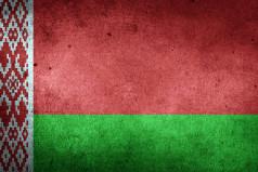 Belarus Public Holiday