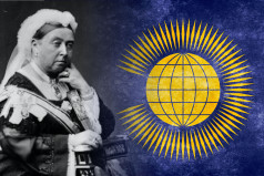 Sovereign's Day/Commonwealth Day