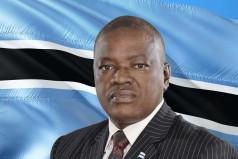 Botswana President's Day