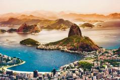 Brazil Republic Day