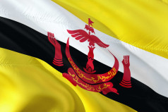 Royal Brunei Armed Forces Day