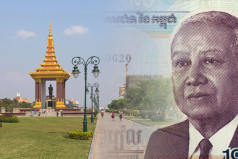 Commemoration Day of King's Father
