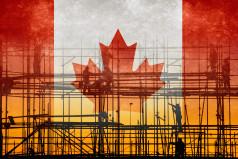 Canada Labour Day