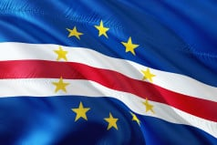 Cape Verde Independence Day
