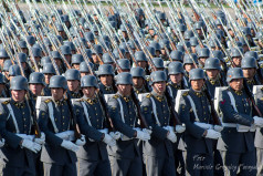 Day of the Glories of the Chilean Army
