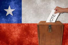 Chilean municipal elections