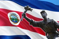 Juan Santamaria Day